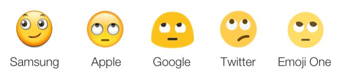 rolling-eyes-emoji