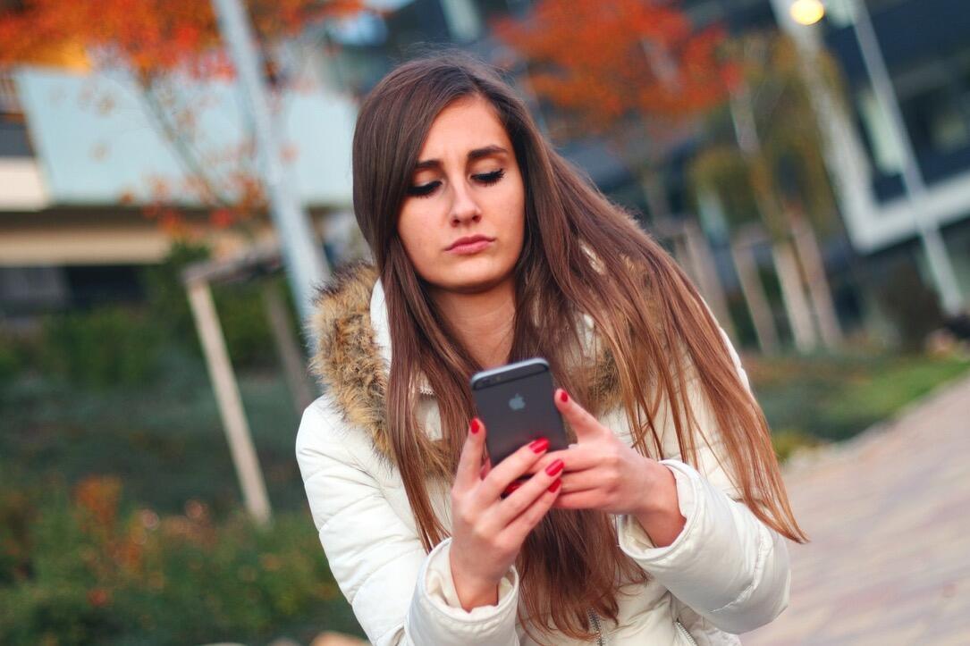 """""""Überraschung"""": Smartphone ist meistgenutztes Gerät für den Internetzugang"""