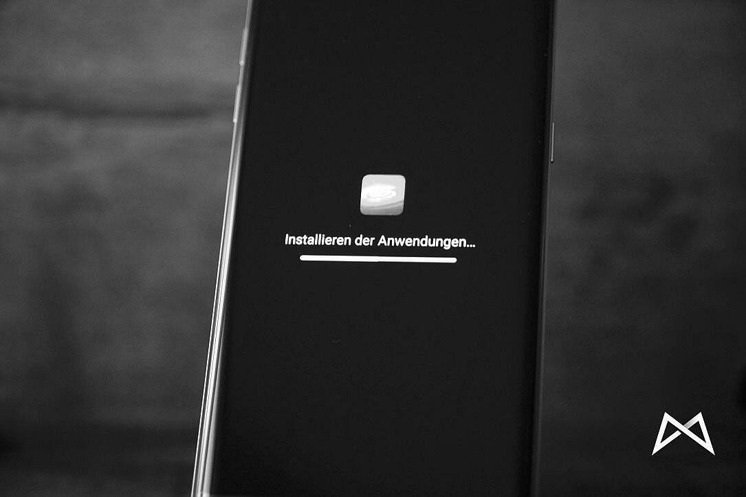 Samsung Galaxy S7 edge mobiFlip_DSC3296