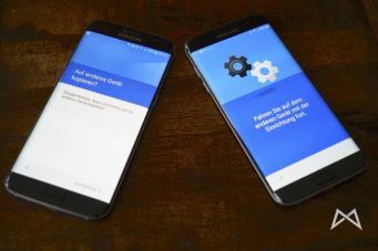 Samsung Galaxy S7 edge mobiFlip_DSC3330