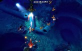 Sky Force Reloaded Remake Screens5