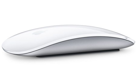 Apple Magic Mouse 2 Header