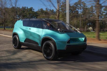 CU_ICAR_Toyota_uBox_Concept_01_28F5ACEC25D9A72446F92788FBD1C525DB3EBBC0
