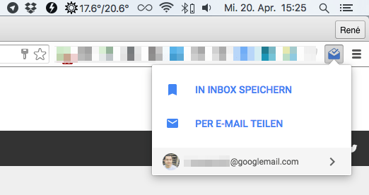 Google Inbox bookmark_1