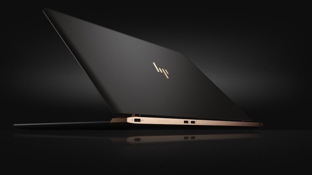 HP Spectre Header3