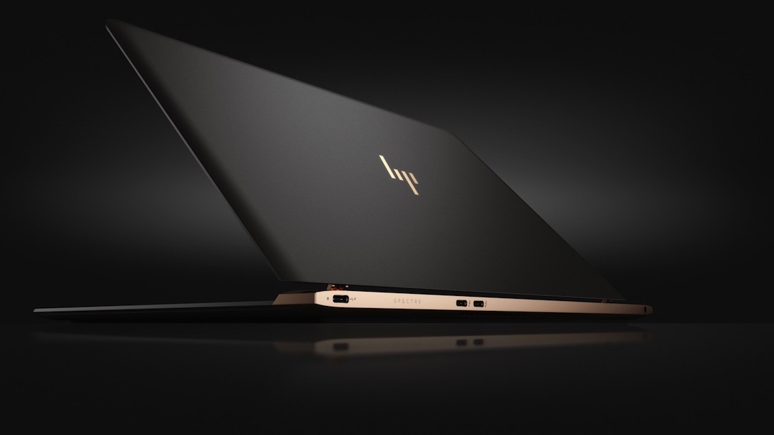HP Spectre Header3