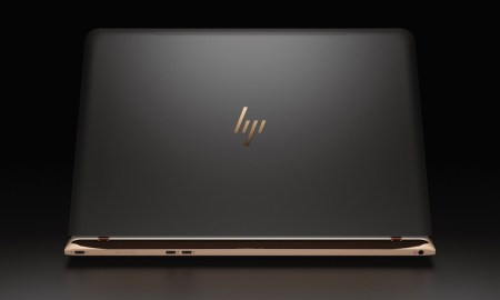 HP Spectre Header4