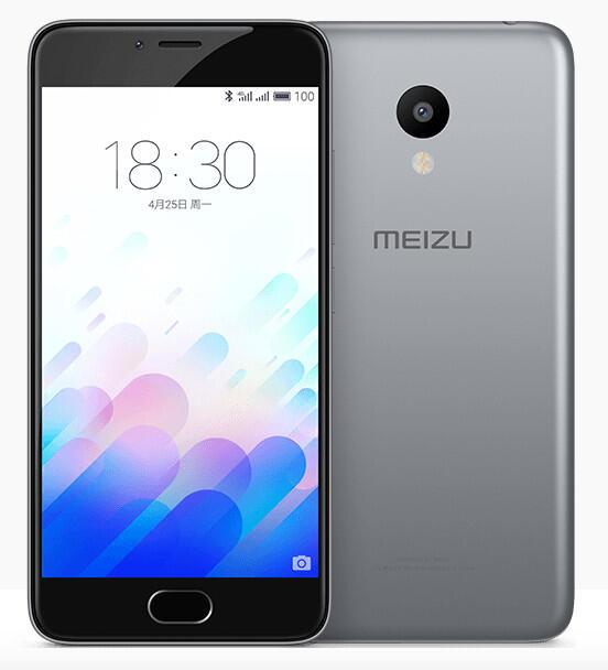 Meizu_M3_