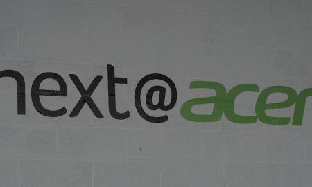 NextatAcer