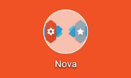 Nova4_3_Beta5