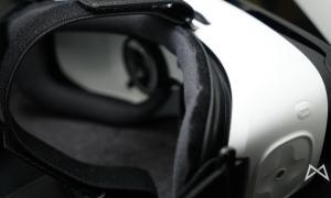 Samsung Gear VR_DSC3608
