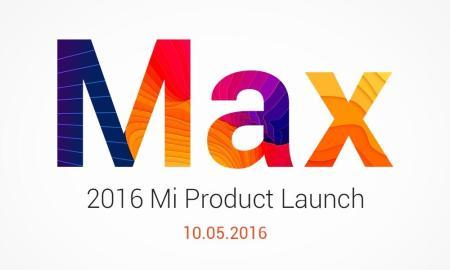 Xiaomi-Max1