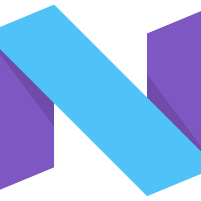 android n header