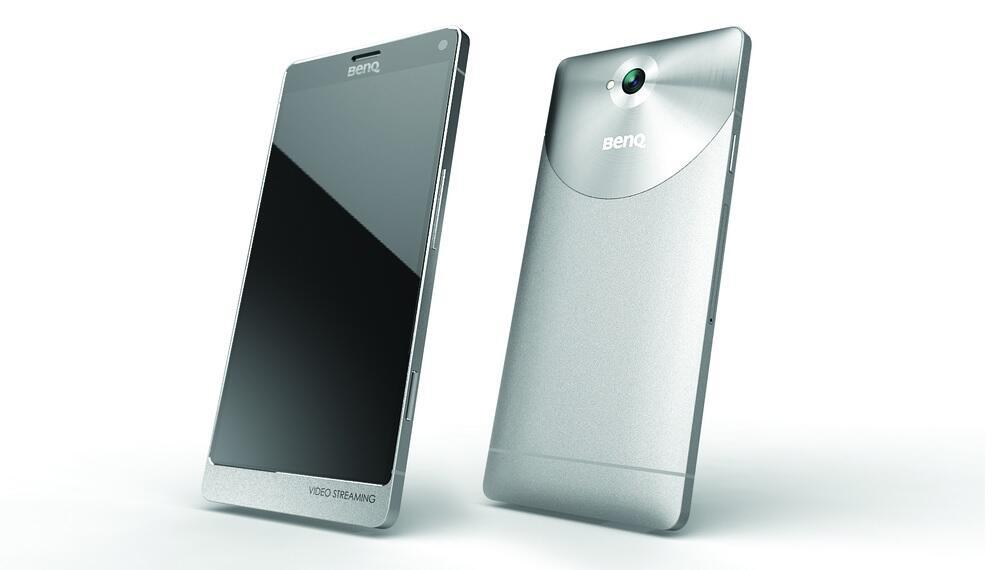 benq f55 neues smartphone mit 4k display aufgetaucht. Black Bedroom Furniture Sets. Home Design Ideas