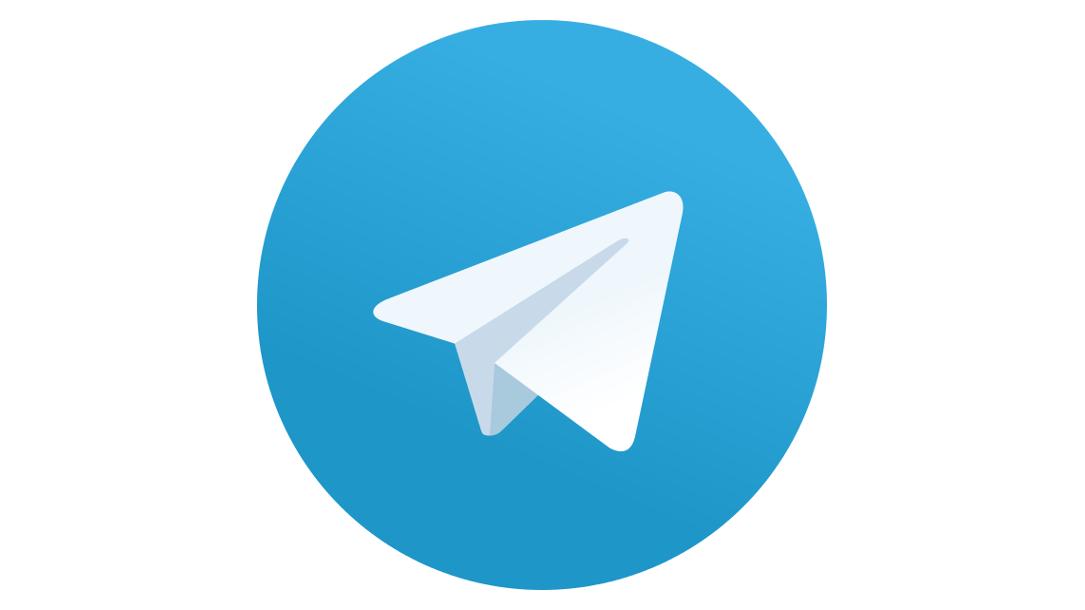 Telegram Messenger erhält Editier-Funktion für Nachrichten