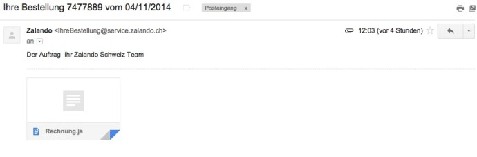Bild: securityblog.switch.ch
