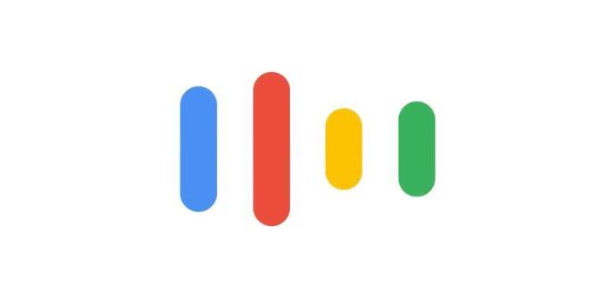 google assistant das sind die ersten actions on google. Black Bedroom Furniture Sets. Home Design Ideas