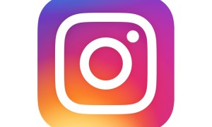 Instagram_Logo_2016_Header