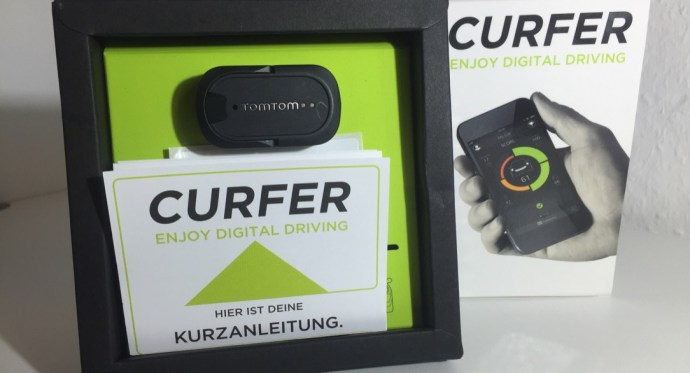 TomTom Curfer_1
