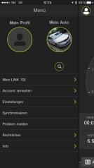 TomTom curfer screen_1