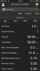 TomTom curfer screen_6