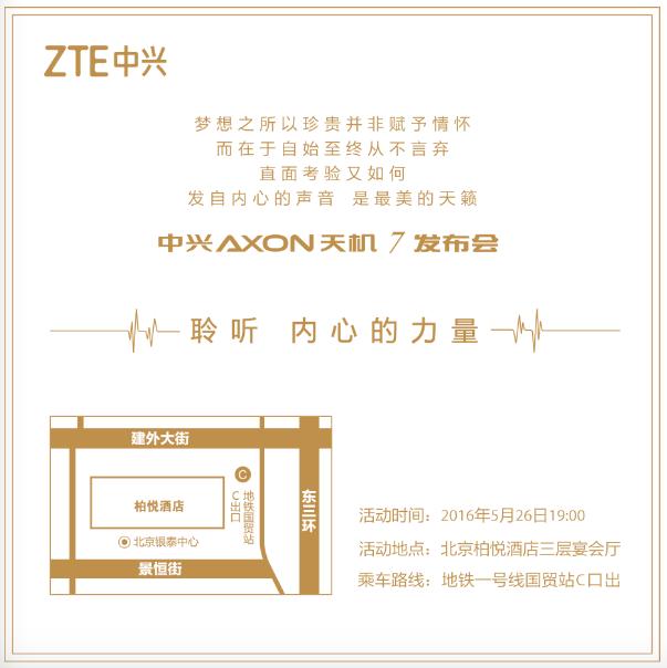 ZTE_Axon_7