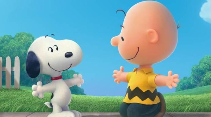 screen_Peanuts_movie