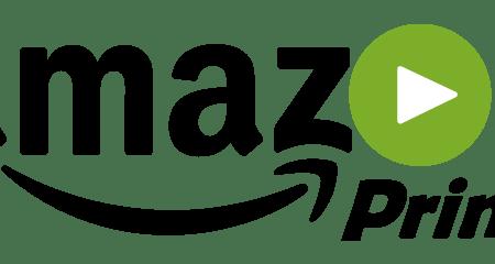 AmazonPrime_video_Black