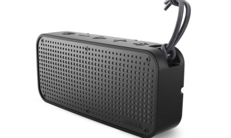 Anker SoundCore Sport XL Header