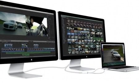 Apple_Thunderbolt_Display_Header+1