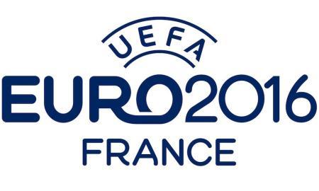 EM 2016 Logo Header