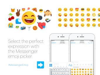 Facebook_Emoji_Picker