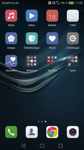 Huawei_P9_Lite_AppDrawer