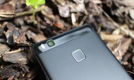 Huawei_P9_Lite_Back_2+1