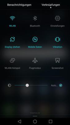 Huawei_P9_Lite_Schnelleinstellungen