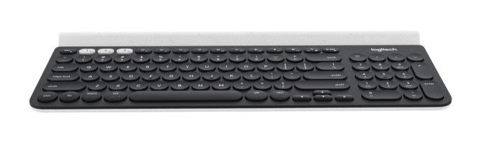 JPG 300 dpi (RGB)-K780 Multi-Device FOB US Speckled