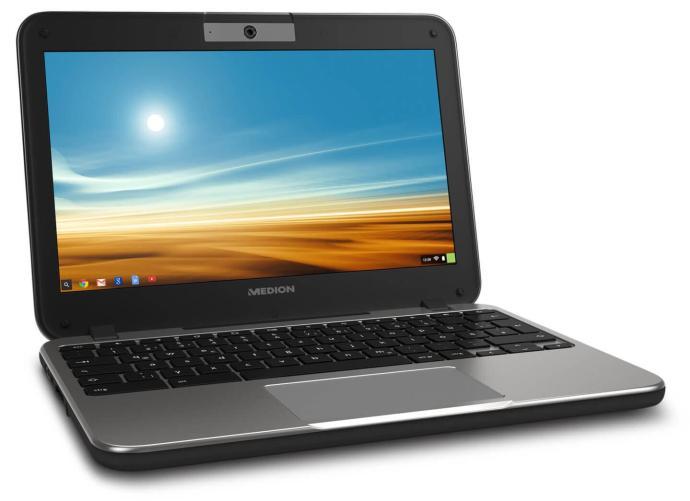 Medion_Chromebook_S2015_2