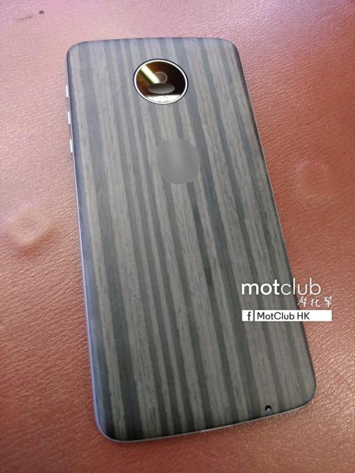 Moto Mod Style 3