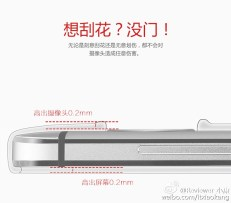 OnePlus_3_Leak_3