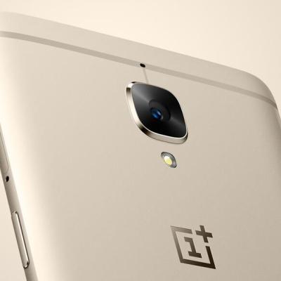 OnePlus_3_Soft_Gold