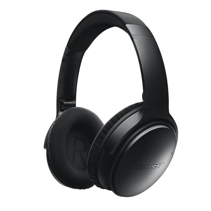 QuietComfort_35_wireless_headphones_-_Schwarz