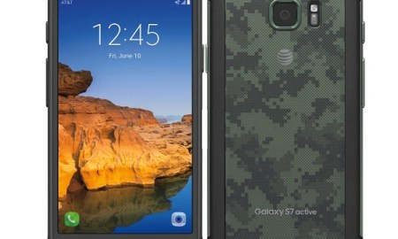 Samsung_Galaxy_S7_Active
