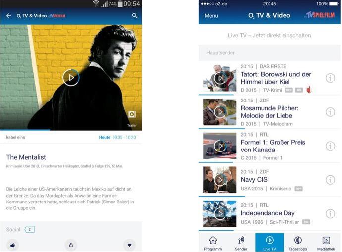 Screenshot-TVS-o2-iPhone-Registrierungsflow-LiveTV-2016-1280x720