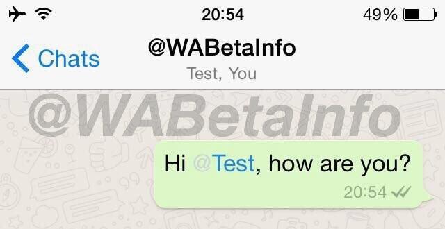 WhatsApp_Mentions