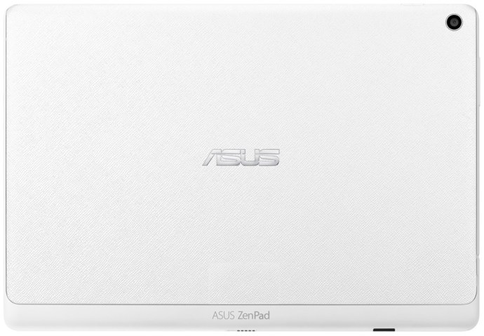 ZenPad_Z300M_White_(2)