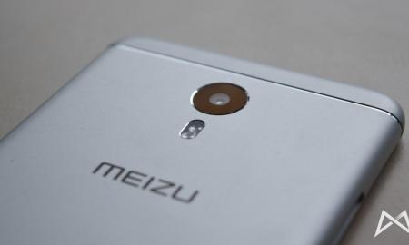 meizu m3 note header