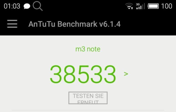 meizu m3 note screenshot 49