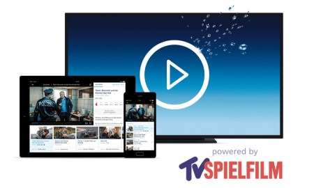 o2-tv-und-video-app-Header