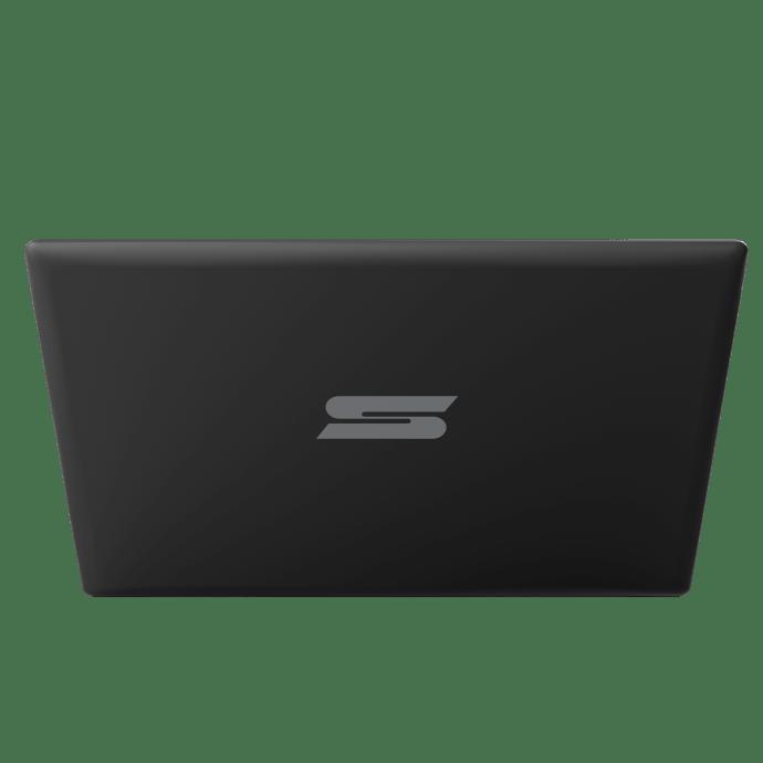 Schenker S306 - Schenker Technologies