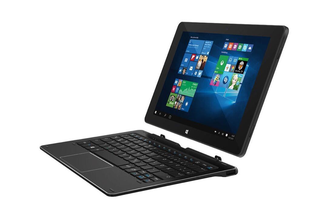 lidl verkauft 3g windows tablet f r 199 euro. Black Bedroom Furniture Sets. Home Design Ideas